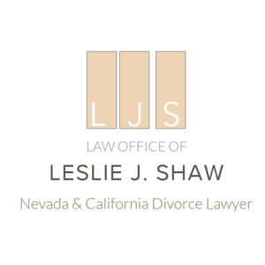 Family-Law-Office-of-Leslie-Shaw-Reno