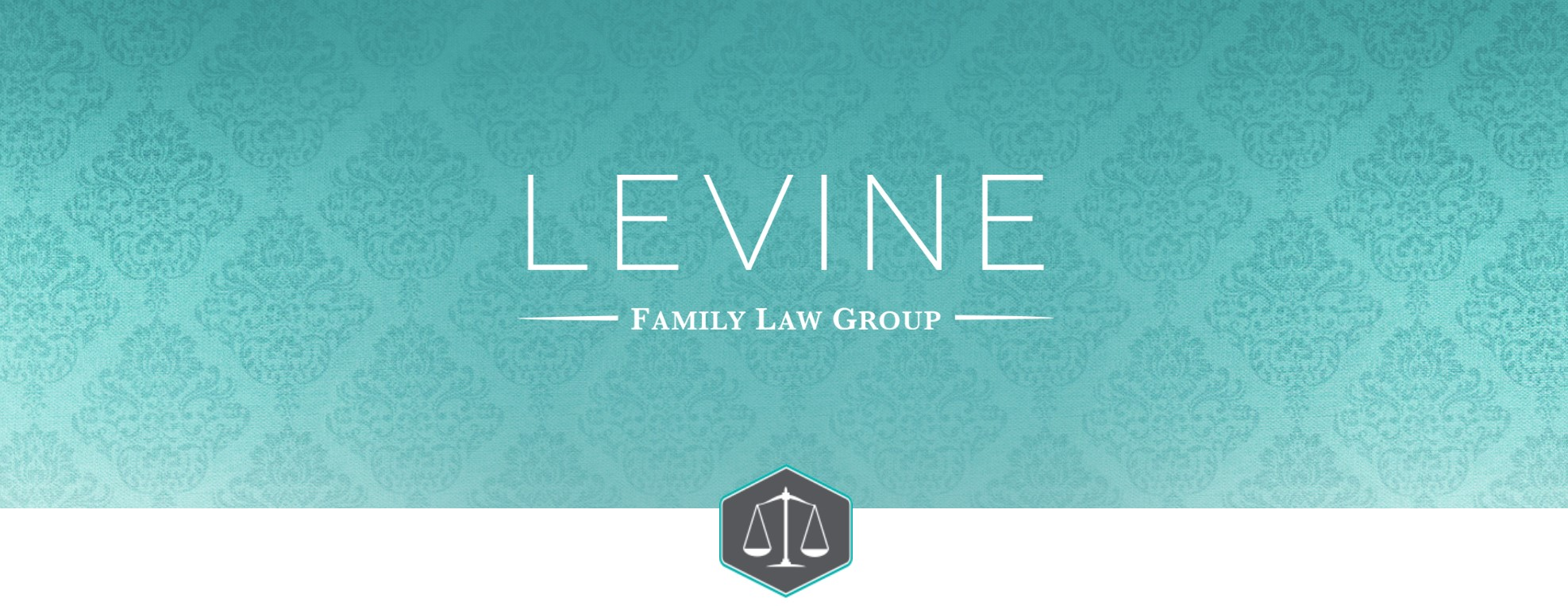 California Family Law Attorneys