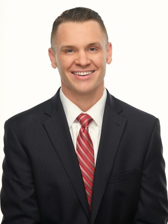 Mathew A. Work - Family, Divorce & Defense Attorney in Reno, NV New
